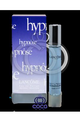 Парфюмированная вода (мини) Lancome Hypnose