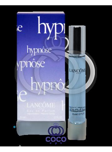 Парфюмированная вода (мини) Lancome Hypnose   фото