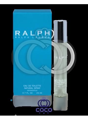 Туалетная вода (мини) Ralph Lauren Ralph  фото
