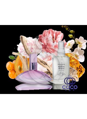 Парфюмированная вода Calvin Klein Euphoria Blossom 110 Ml фото