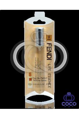 Парфюмированная вода Fendi Life Essence 20 Ml