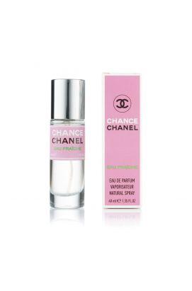 Парфюмированная вода Chanel Chance Eau Fraiche 40 Ml