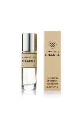 Парфюмированная вода Chanel Gabrielle 40 Ml