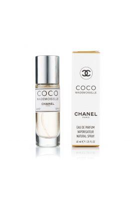 Парфюмированная вода Chanel Coco Mademoiselle 40 Ml