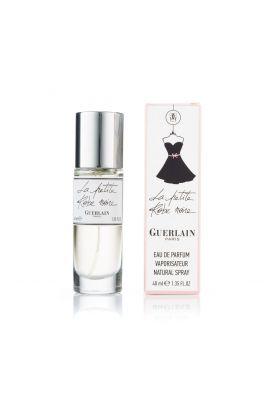 Парфюмированная вода Guerlain La Petite Robe Noir 40 Ml