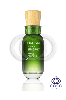 Тонер-сыворотка для лица JOMTAM ADVANCED MOISTURIZING REPAIR