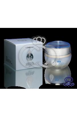 Увлажняющий крем с комплексом гиалуроновых кислот Hyaluronic Acid Hydra Moisturizing Cream