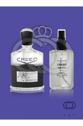 Парфюмированная вода Creed Aventus 65 ML