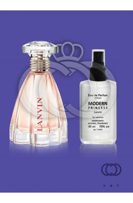 Парфюмированная вода Lanvin Modern Princess 65 Ml