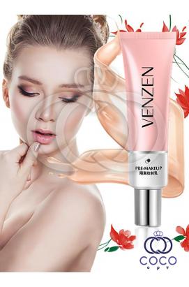 Основа под макияж Venzen Pre-Makeup
