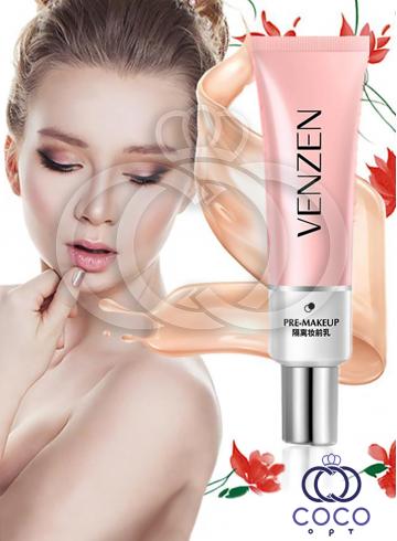 Основа под макияж Venzen Pre-Makeup фото