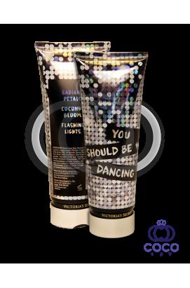 Лосьон для тела You Should Be Dancing Victoria`s Secret