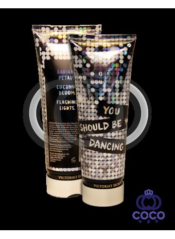 Лосьон для тела You Should Be Dancing Victoria`s Secret  фото