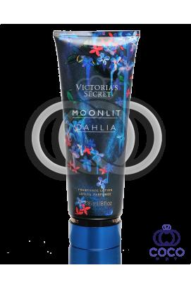 Лосьон для тела Victoria`s Secret Moonlit Dahlia