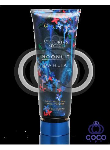 Лосьон для тела Victoria`s Secret Moonlit Dahlia фото
