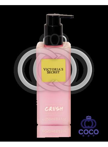 Парфюмированный лосьон для тела Crush Victoria`s Secret фото