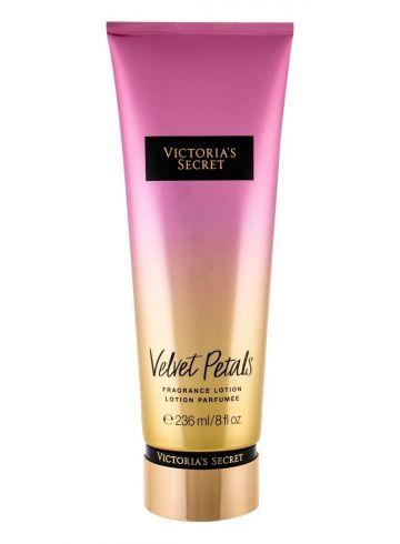 Лосьон для тела Victoria`s  Secret Velvet Petals  фото