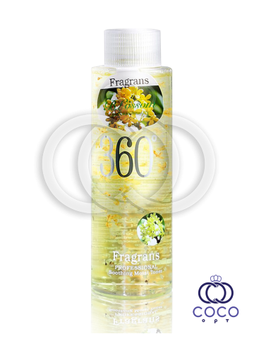 Тонер для лица Wokali Natural Beauty Blossom Essence 360 Fragrans фото