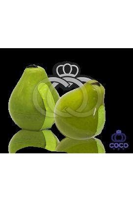 Крем для рук Wokali Fruit Pear