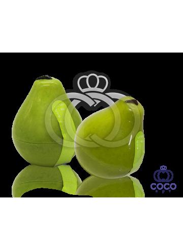 Крем для рук Wokali Fruit Pear фото