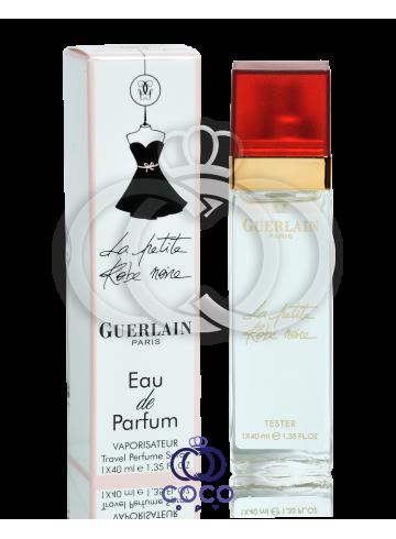 Guerlain La Petite Robe Noir (тестер) фото