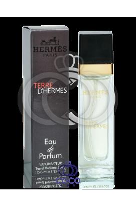 Hermes Terre D`Hermes (тестер)