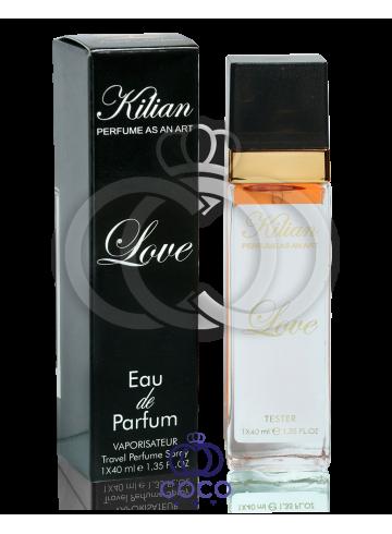 Kilian Love By Kilian (тестер) фото