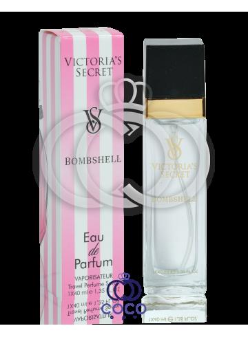 Victoria Secret Bombshell (тестер) фото