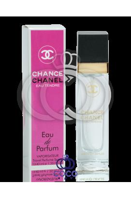 Chanel Chance Eau Tendre (тестер)