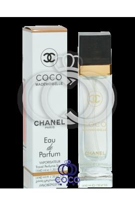 Chanel Coco Mademoiselle (тестер)