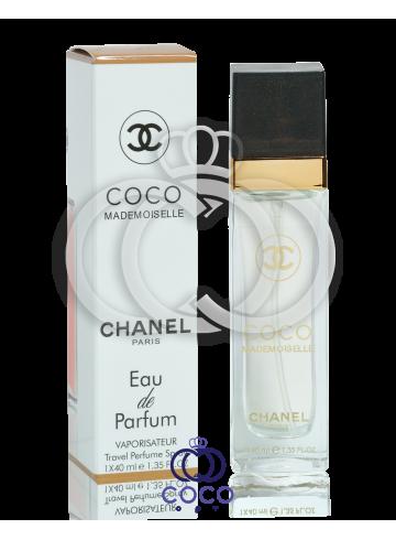 Chanel Coco Mademoiselle (тестер) фото