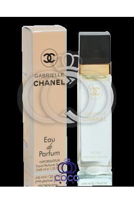 Chanel Gabrielle (тестер)