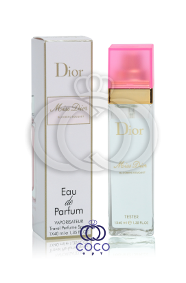 Christian Dior Miss Dior Blooming Bouquet (тестер)