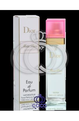 Christian Dior Miss Dior Blooming Bouquet (тестер)