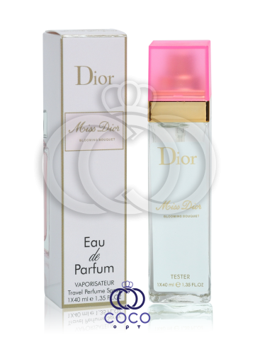 Christian Dior Miss Dior Blooming Bouquet (тестер) фото