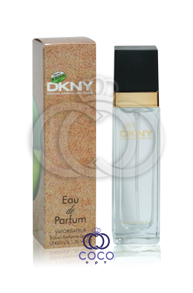 Donna Karan DKNY Be Delicious (тестер)
