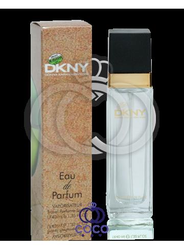 Donna Karan DKNY Be Delicious (тестер) фото