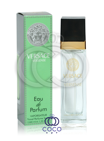 Versace Versense (тестер) фото