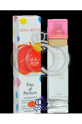 Nina Ricci Nina Pop (тестер)