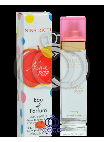 Nina Ricci Nina Pop (тестер) фото