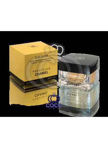 Крем для лица Chanel Sublimage Essential Regenerating Cream фото