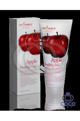 Гель- пилинг Apple Peeling Gel (яблоко)
