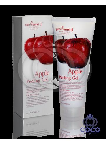 Гель- пилинг Apple Peeling Gel (яблоко) фото