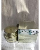 Крем антивозрастной Lancome Absolue  фото