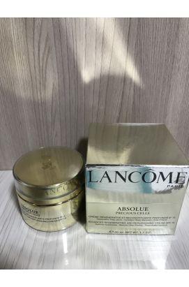 Крем антивозрастной Lancome Absolue