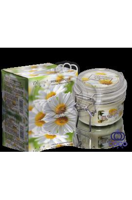 Увлажняющий и успокаивающий крем с экстрактом ромашки Chamomile Hydrating Soothing Cream
