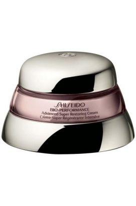 Восстанавливающий крем для лица Shiseido Bio-Perfomance Super Restoring Cream