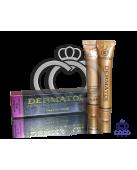 Тональный крем Dermatol Make-Up Cover фото