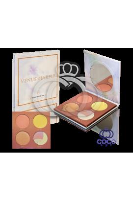Хайлайтер Venus Marble