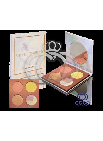 Хайлайтер Venus Marble фото